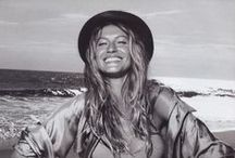 All Hail, Queen Gisele! / Brazilian, Bundchen, Brady, Ben....and yeah, Beauty / by Lavish Laundry