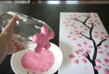 Painting♥☺♦♪♫☼☺