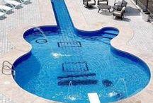 Guitar♥
