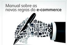 E-Commerce / Tudo sobre o varejo digital