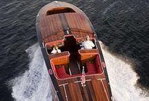 ☸~Boat &yacht~☸ / by sugeru