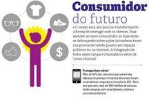 Mercado & Consumo