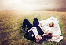 Engagement/Wedding Photography / by Jessica Heaton