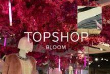 Retail Videos / Vídeos sobre varejo