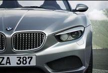BMW / ドイツ / by sugeru