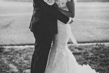 Wedding / For my near future reality <3
