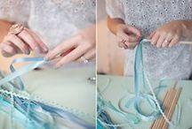 Wedding - Ceremony / by Justyna Palasiewicz