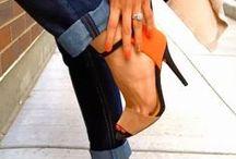 My Shoe Style