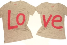 Designs We Love / Our favorite custom designs for tees and accessories