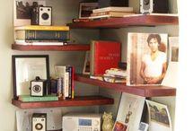 Books Worth Reading / by Barbara Eubank