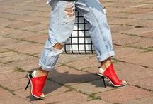 STREET STYLE / Best of the Best.