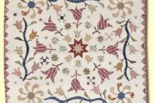 quilts antique