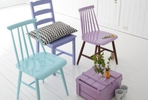 DIY Tips / Lots of DIY and Home DIY ideas from across the internet.