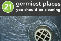 Child Safety Issues / Topics  Children Left Alone in a Car Your Child is Missing..Where Do You Look First? What about those germs? Ways to eliminate germs!
