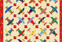 quilts for children