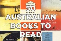 Reading Inspiration - General / Helping you find new books to read! Click on individually listed book covers to take you directly to our catalogue entry for that book, or search our catalogue at www.grlc.vic.gov.au