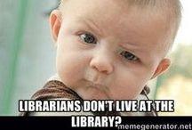 Library Fun