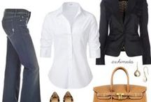 Clothes / Fabulous clothes and outfit ideas.