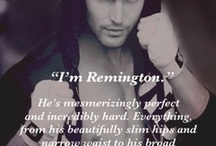 "Real by Katy Evans - RIPTIDE! / Katy Evans ""Real"" - All things Remington Tate - RIPTIDE!"