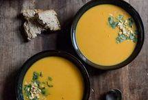 eats + soups