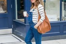 Maternity Clothing / The perfect looks for you and your baby bump. Maternity clothing for any all sizes.
