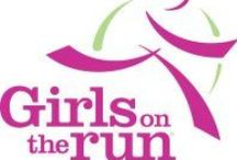 Girls on the Run /  Girls on the Run's goal is to unleash confidence through accomplishment while establishing a lifetime appreciation of health and fitness. That's why we love having them on the app. / by Charity Miles