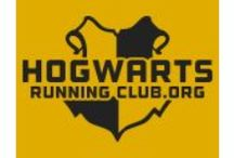 Hogwarts Running Club on Charity Miles / One of our many teams on Charity Miles. Check out our teams in the menu button inside the app. If you join HogwartsRunningTeam you'll get special Harry Potter themed push notifications.  / by Charity Miles