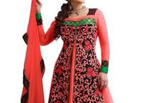 Women's Fashion Joctoc.com / Joctoc is an online marketplace based in india. we also sale only quality product. our all product are latest according to current trand  http://www.joctoc.com/womens-cloth