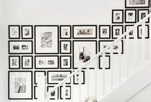 DecoratingMyWallSpace / by Chris Canino