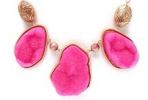 Jewelry Box / by Angie Camarena