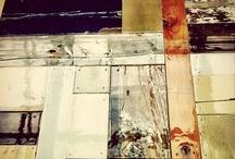 PIET HEIN EEK / by Roomservice Design Gallery