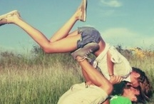 perfect relationship