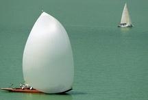 hajók- ships and sails