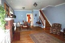 Bucks County Homes / Homes for sale in Montgomery County Pennsylvania, and past and present property listings from the PA HouseLink Team.