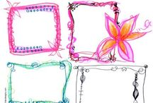 Cards, Scrapping, Papercrafts & Sticky Labels