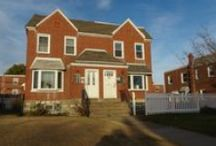 Philadelphia Homes / Homes for sale in Montgomery County Pennsylvania, and past and present property listings from the PA HouseLink Team.