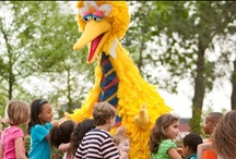 Season Pass Fun / This board is to dedicated to all of our wonderful Season Pass Members. Learn more about the Season Pass here and see some great photos from our Season Pass Member Exclusive events! / by Sesame Place
