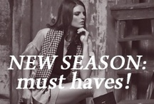 CONDURA AW - SNEAK PREVIEW / Sneak Preview of the Condura AW 2013 Collection. Selected stockists across Australia and New Zealand. To view the entire range view Condura online.                     www.condura.com.au                   Free Shipping over $100