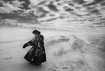 CapturingStills / by Chris Canino