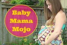 Bump Love {Maternity Style} / by Lisa McLatchie - Personal Stylist