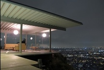 Glass / Glass as a material in #architecture  / by Architectuul
