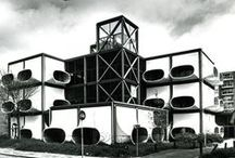 Modular / by Architectuul