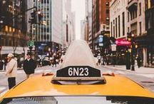 We ♥ NY