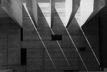 Light & Shadow / by Architectuul