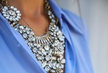 Accessories / by Victoria Dabbs