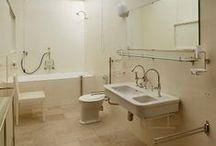 Bath / by Architectuul