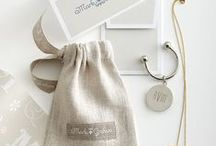 Jewelery Packaging