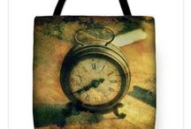 Tote Bags and pillows / Among my photos,you can choose your favorite one and order your own bag , pillow and more.  http://fineartamerica.com/profiles/vittorio-chiampan.html