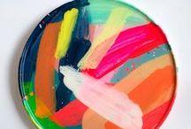 k i t c h en / by Lindsey Carter | Troubadour