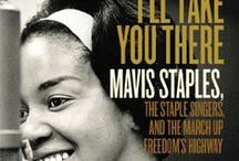 MANY LIVES-GREAT READS / biography/autobiography